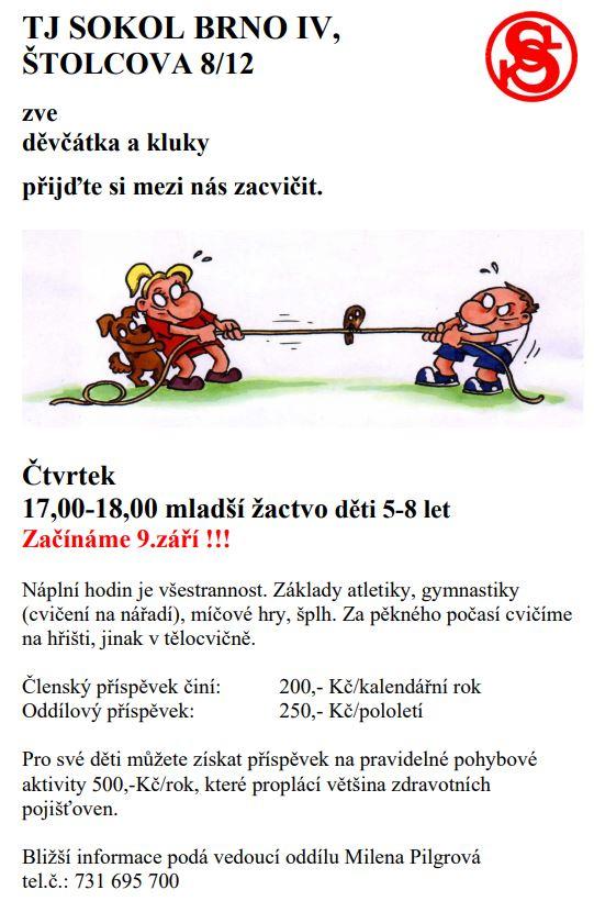 Sokol_0921